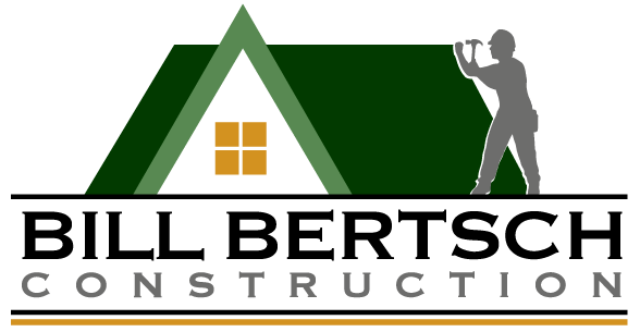 Bill Bertsch Construction logo