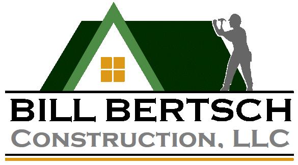Bill Bertsch Construction